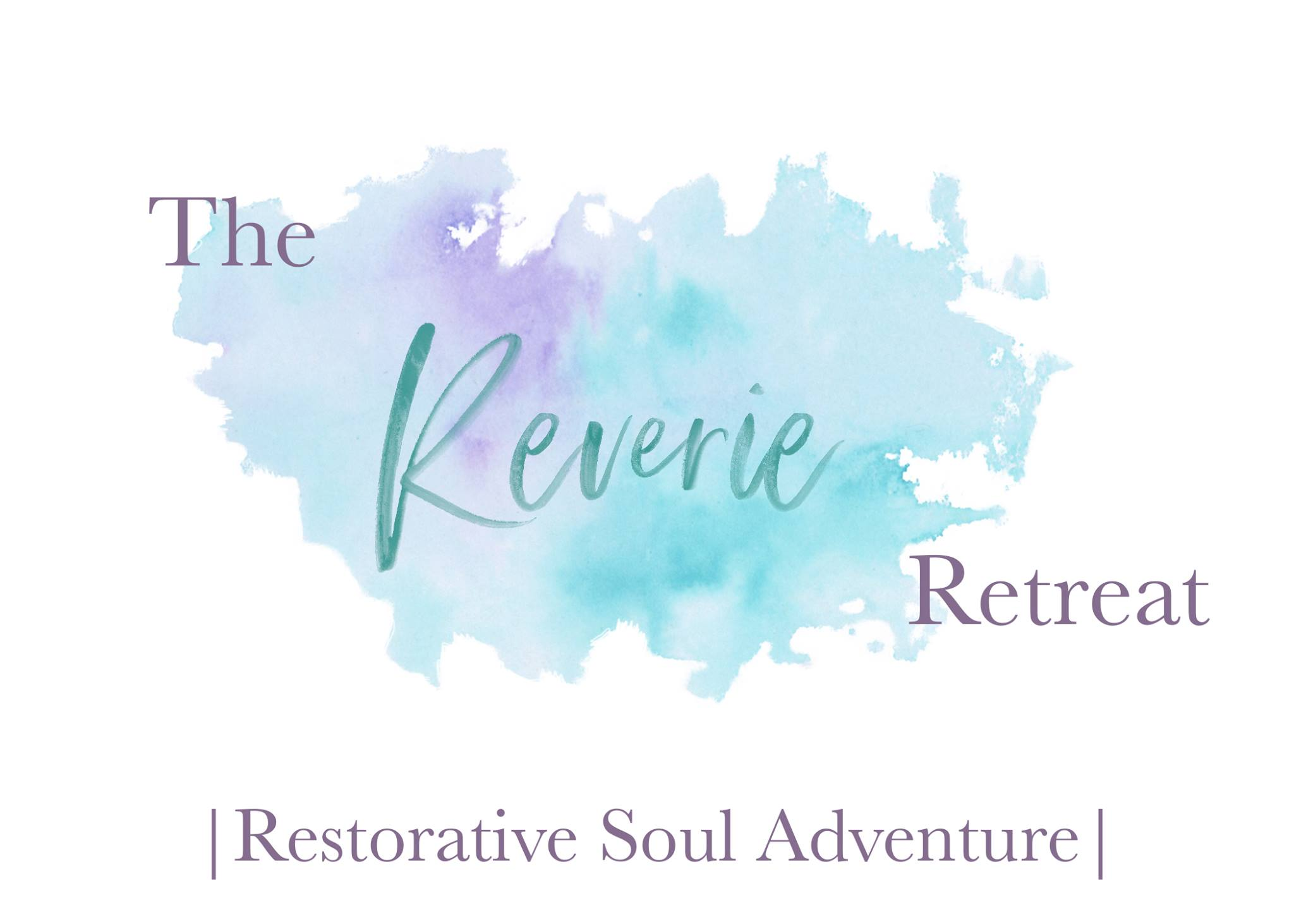 The Reverie Retreat